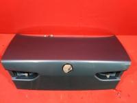 Крышка багажника Alfa Romeo 156 1997-2005 Альфа Ромео