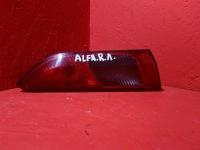 Фонарь задний левый Alfa Romeo 156 1997-2005 Альфа Ромео