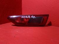 Фонарь задний правый Alfa Romeo 156 1997-2005 Альфа Ромео