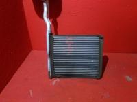 Радиатор печки Мазда 3 2002-2009