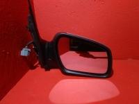 Зеркало правое электрическое Форд Фокус 2 05-08