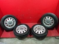Комплект колес Ауди А6 С5