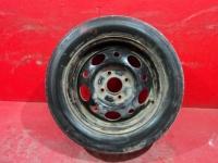 Колесо в сборе BRIDGESTONE SF-321 R14 диск 4-108