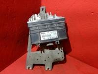 Блок управления двигателем Фольксваген Пассат Б4