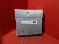 Блок управления двигателем Дэу Нексия 1.5L 8кл