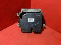 Блок управления двигателем Митсубиси Лансер 10