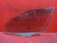 Стекло переднее левое Mazda 3 (BK) 2002-09 Мазда3