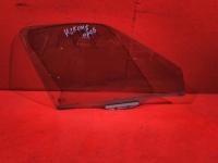 Стекло переднее правое Daewoo Nexia 95-16 Нексия