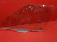 Стекло переднее левое Daewoo Nexia 95-16 Деу Нексия