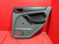 Обшивка задней правой двери Форд Фокус 2 08-