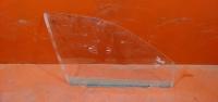 Гранта Калина стекло переднее правое