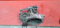 Коробка передач пассат б3 88-93 с дефектом