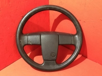 Руль Volkswagen Passat B3 1988-1993 Фольцваген пассат