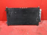Радиатор кондиционера Honda CR-V 2006-2011 Хонда ЦРВ