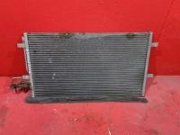 Радиатор кондиционера Ford Focus II 08-11 Форд