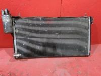 Радиатор кондиционера Chery Amulet (A15) 06-12