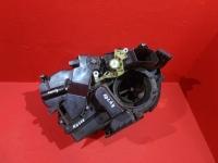 Рено корпус печки без кондиционера Логан 05-14