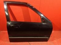 Дверь передняя правая Чери Амулет (A15) 2006-2012