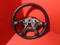 Руль Mitsubishi Outlander 01-08 аутлендер 1
