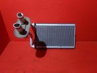 Хонда ЦРВ 3 Радиатор печки левый руль 2006-2011