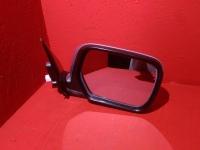 Аутлендер 1 зеркало правое Mitsubishi Outlander 1