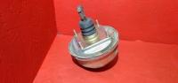 Вакуумный усилитель Ваз 2101 2105 2107 вакуумник