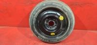 Хендай ай 30 докатка R15 запаска запасное колесо