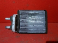Радиатор печки Мазда 626 97-02
