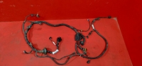 Гранта проводка эбу моторного отсека двс 21127