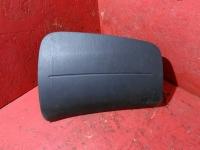 Подушка безопасности в торпедо Nissan Almera 2000-2006 Ниссан