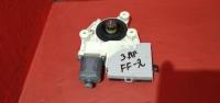 Мотор стеклоподъемника задний правый Форд Фокус 2