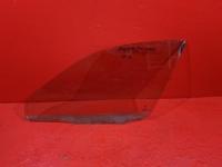 Стекло переднее левое Альфа Ромео 156