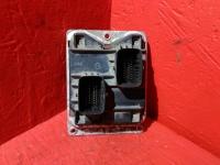 Блок управления двигателем Альфа Ромео 156 2.0L