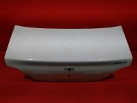 Крышка багажника Daewoo Nexia 95-16 Деу Нексия 95-16
