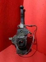 Кулак передний правый Альфа Ромео 156