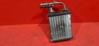 Ваз 2107 радиатор печки классика алюминиевый