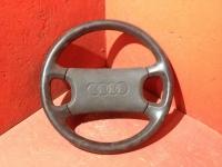 Руль Audi 80/90 1986-1991 Ауди 80