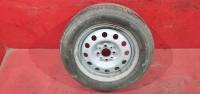 Ваз колесо летнее резина R14 Амтел Планет 301