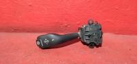 БМВ Х5 Е53 переключатель поворотников