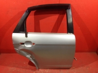 Дверь задняя правая Форд Фокус 2 08-