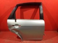 Дверь задняя правая Ford Focus II 2008-2011 Форд Фокус
