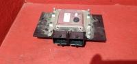 ЭБУ Приора 21126-1411020-45 Е-газ мозги блок эбу