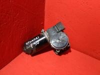 Моторчик дворников передний Hyundai i30 2007-2012 Хёндай ай 30