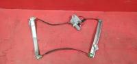 Гранта стеклоподъемник передний левый с дефектом