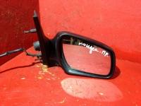 Зеркало правое электрическое Ford Mondeo III 2000-2007 Форд Мондео
