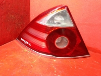 Фонарь задний левый Ford Mondeo III 2000-2007 Форд Мондео