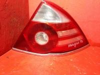 Фонарь задний правый Ford Mondeo III 2000-2007 Форд Мондео