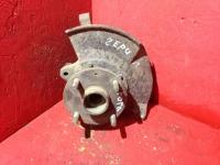 Кулак передний левый Chery Fora (A21) Чери