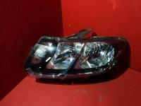 Фара левая Renault Logan 2 Рено логан 2 2014-19