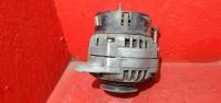 Ваз 2107 Нива инжектор генератор дефект